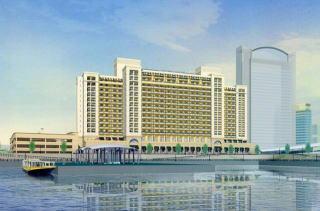 hotel_universal_po1.jpg